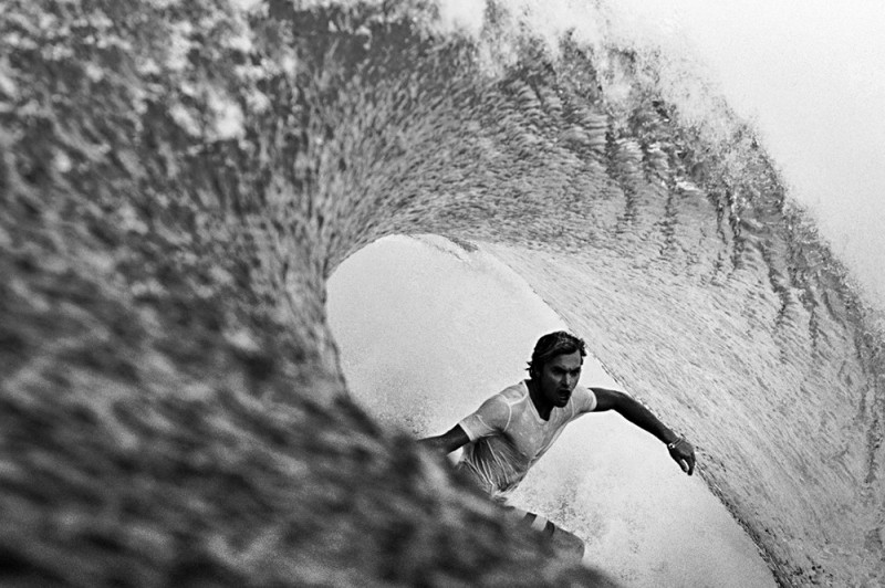 Freesurfing