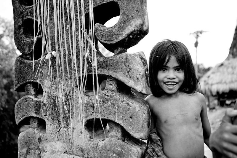 Sumba march 2010 cjason childs